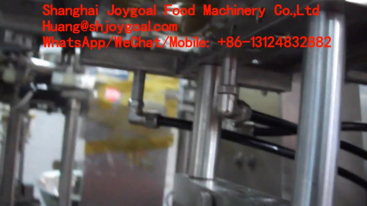 Shanghai Factory Price For pallet packing machine