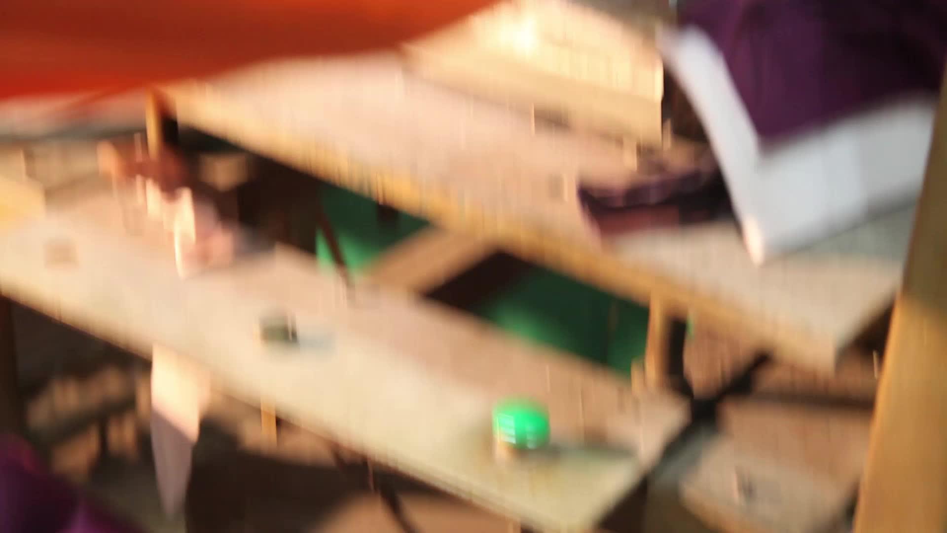 Modellato Triangolo Costumi Da Bagno Coppa Del Reggiseno Accessori