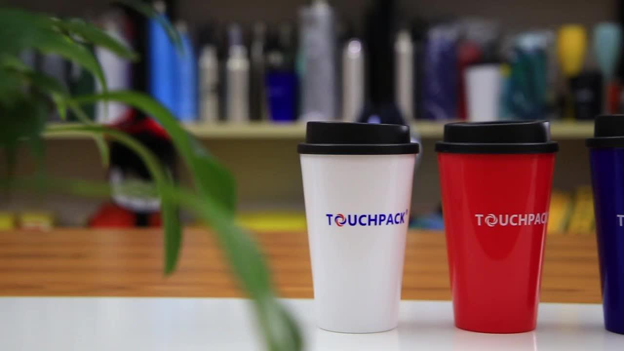 Einweg Umweltfreundliche Papier Tasse Für Home & Office Mit Werbe Angepasst Papier Tasse
