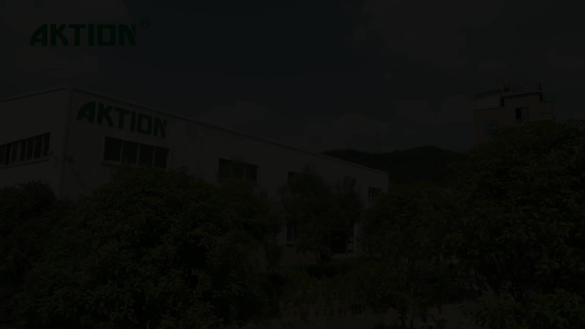 Isviçre Kaliteli ESD-14 anti-statik paslanmaz çelik cımbız Düz Sivri Forseps Aktion Marka