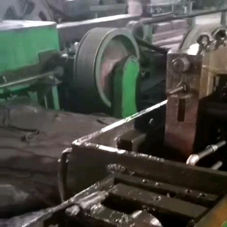DIN EN стандарт E235 E355 холоднотянутая бесшовная сварная Точная стальная труба