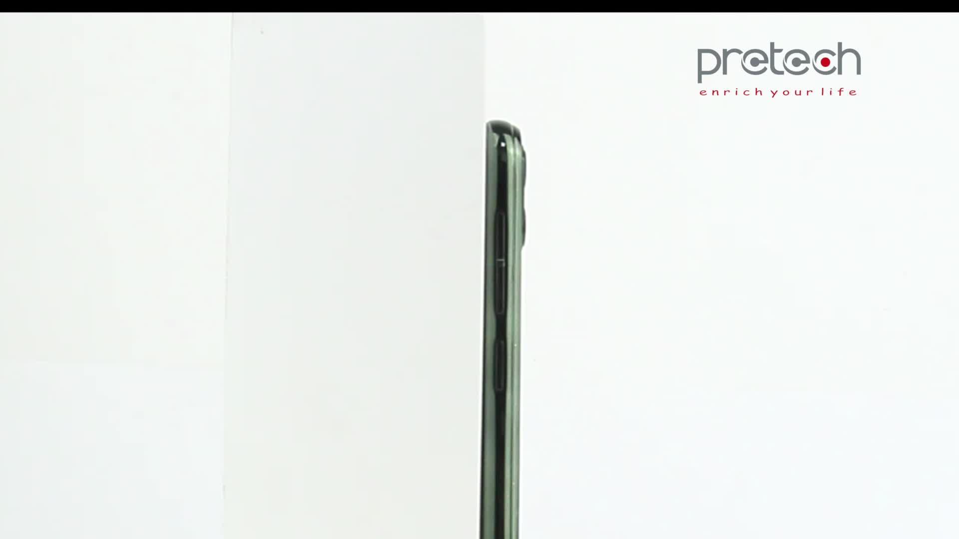 OEM ODM Smartphone China 5.7inch 4G Smartphone Smartphones Phones Unlocked