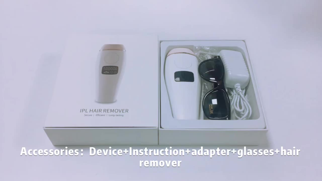 Lady hair removal machine japan alexandrite laser hair removal
