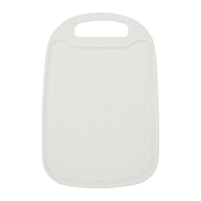 【拾来九八】小麦秸秆切菜板砧板防塑料家用厨房水果小案板便携