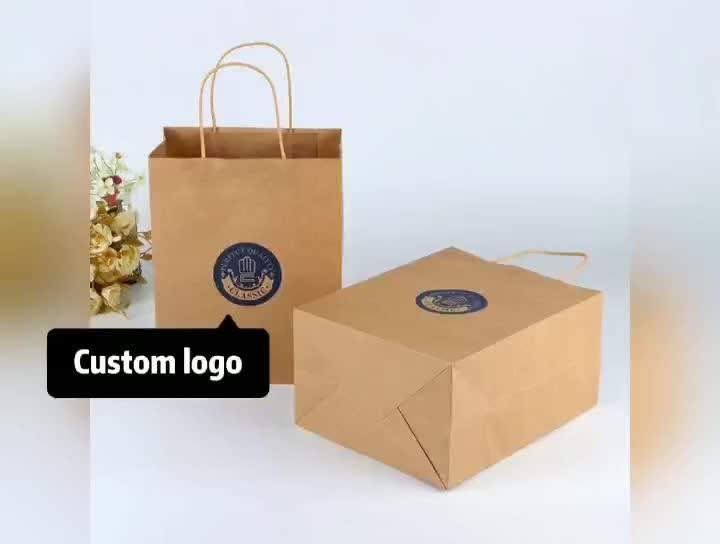 Auto selo marrom rolo de papel para a escola saco de papel saco de arquivo de papel de escritório a4 tamanho