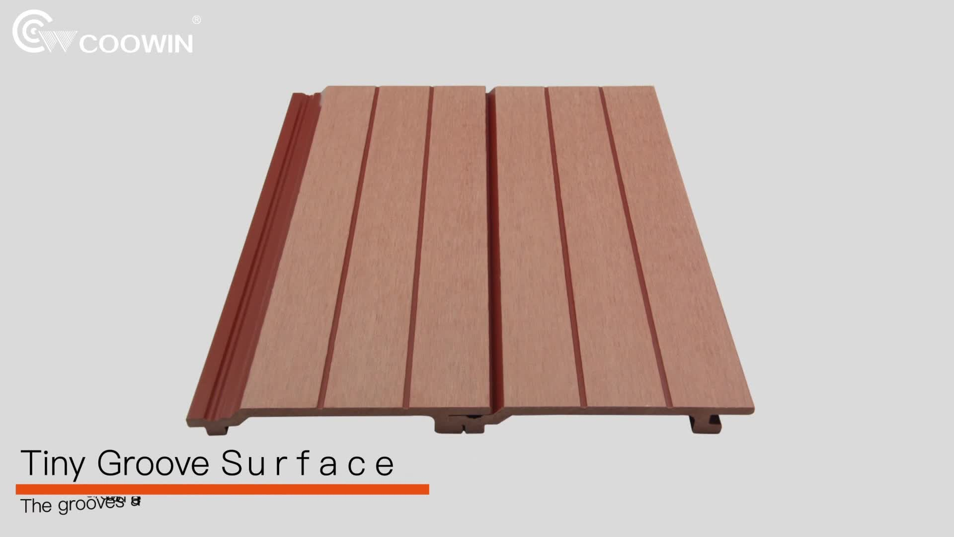 Plastic Wallpaper Wooden Prefab House Outdoor Wpc Wood Wall Covering 3d Wall Panel Buy Wpc Wall Panel Outdoor Wpc Wall Panel House Outdoor Wpc Wall Panel Product On Alibaba Com