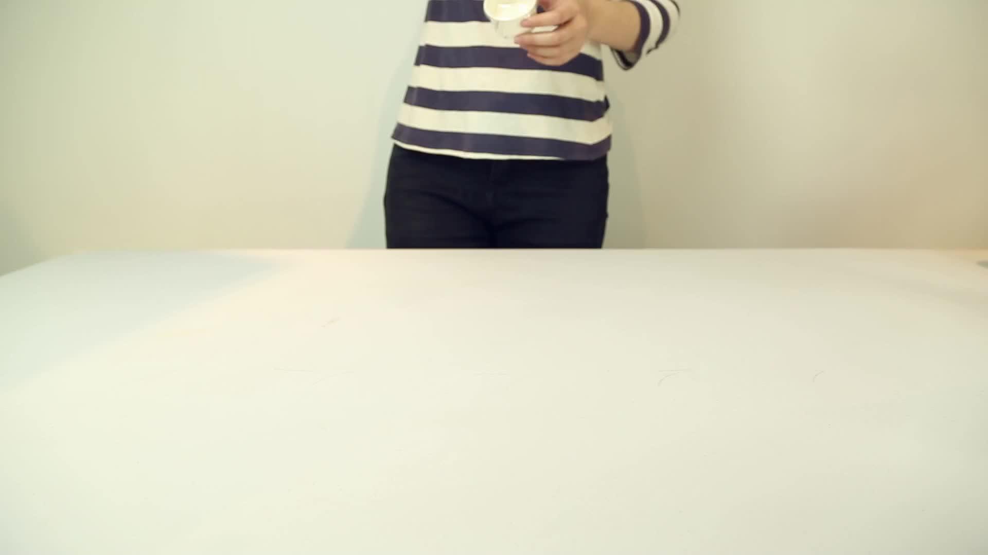 โลโก้ที่กำหนดเองพิมพ์กระดาษ Wraps อาหารบรรจุภัณฑ์กล่อง