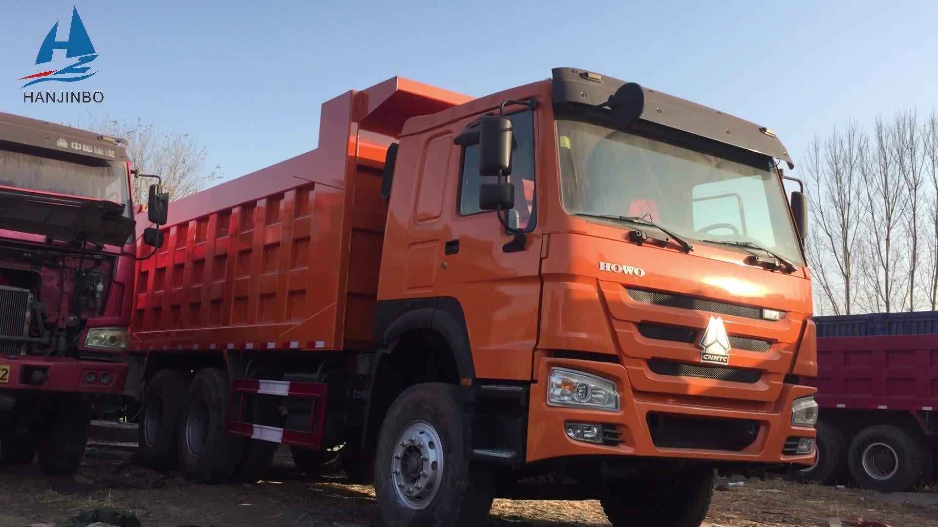 Nouveau Pas Cher Camion À Benne Basculante à vendre à Faible Coût Haute Retour En Zambie Malawi Argentine Brésil 30 Tonnes tri-essieu remorque de camion-citerne de carburant