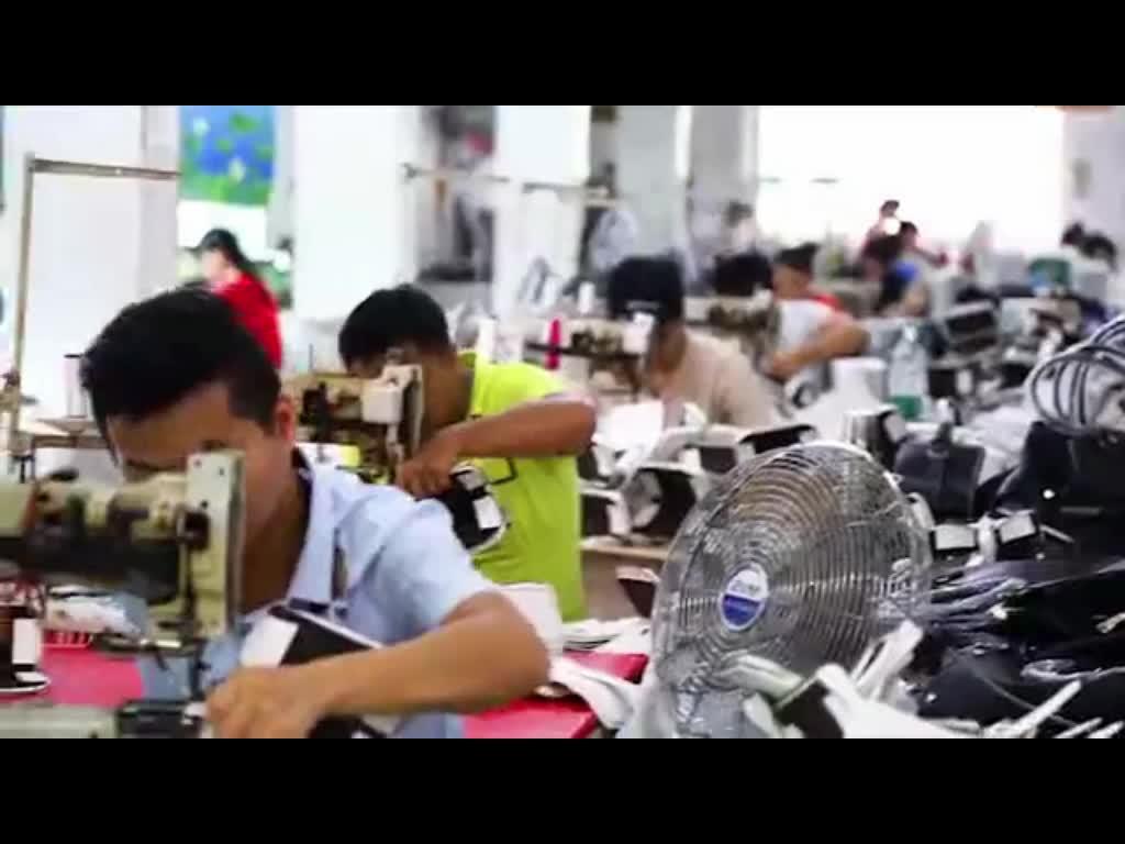 2019 Mode Pas Cher prix promotionnel PU Cuir dames fourre-tout Sacs à main grand shopping sacs à main