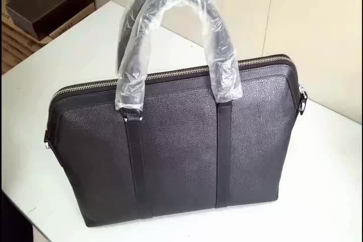High Quality Unique Design Whole Spain Leather Bags Premium Handbag South Africa
