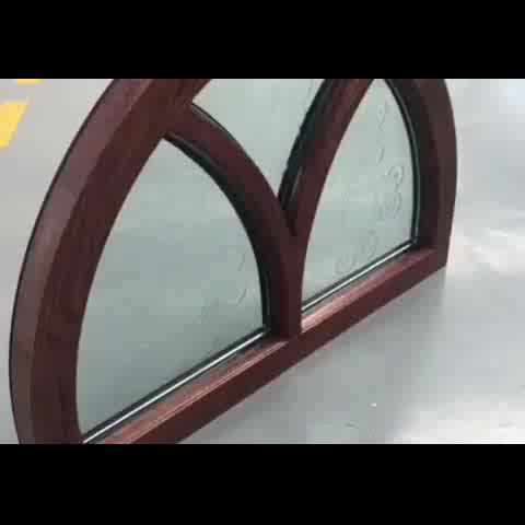 french style doors and windows window gril design window curved glass windows