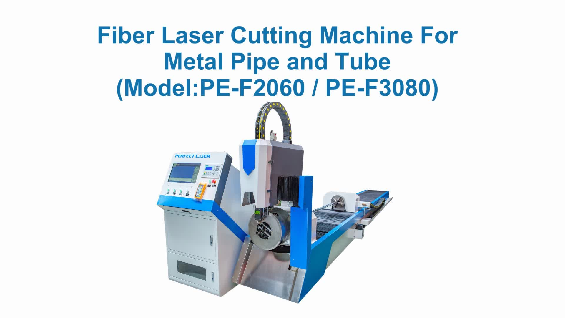 World top  10 Cnc Metal Pipe Laser Cutting Machine square and tube fibre