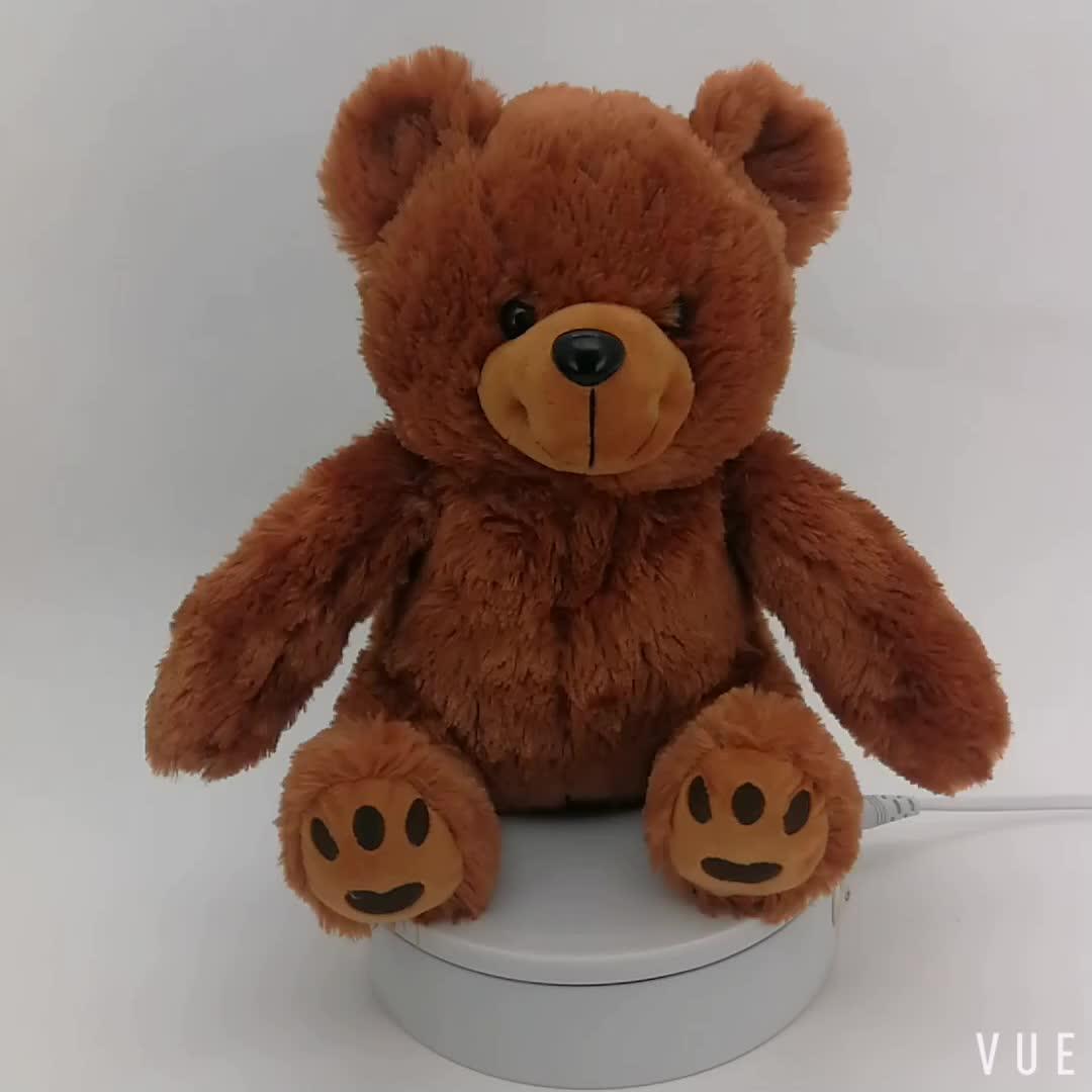china factory wholesale giant stuffed animals teddy bear plush toy buy plush toys stuffed. Black Bedroom Furniture Sets. Home Design Ideas