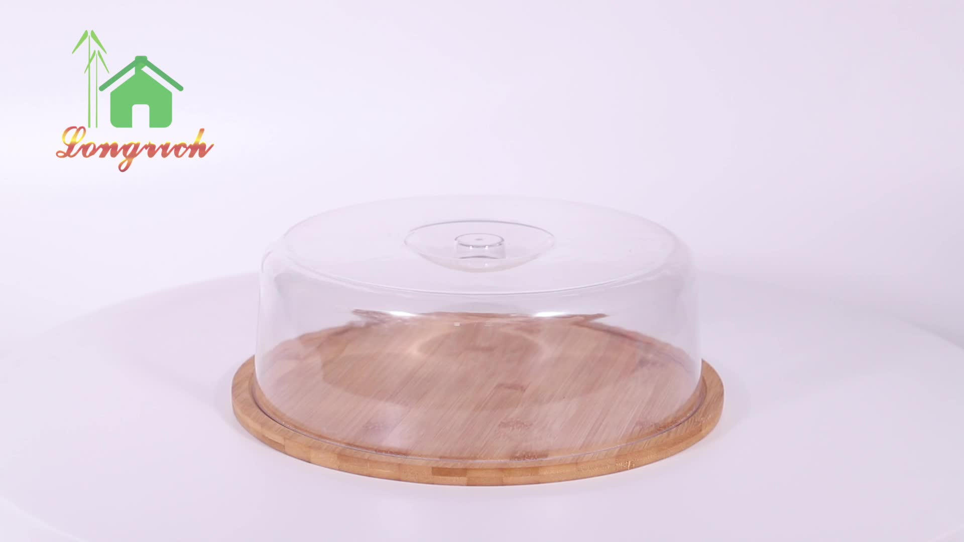 bamboo cheese plate, cheap bamboo plate, cheese board plate with lip