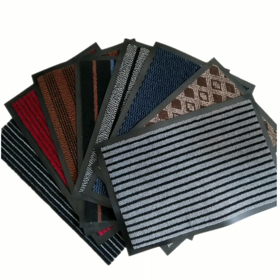 Moto garaje taller o pozo Mat antideslizante alfombra