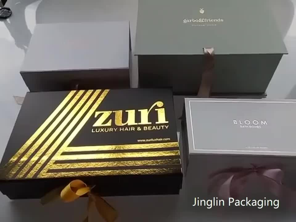 Custom Shoes Packaging Factory LOGO OEM Storage Box Customized Printed Foldable Shoe Package