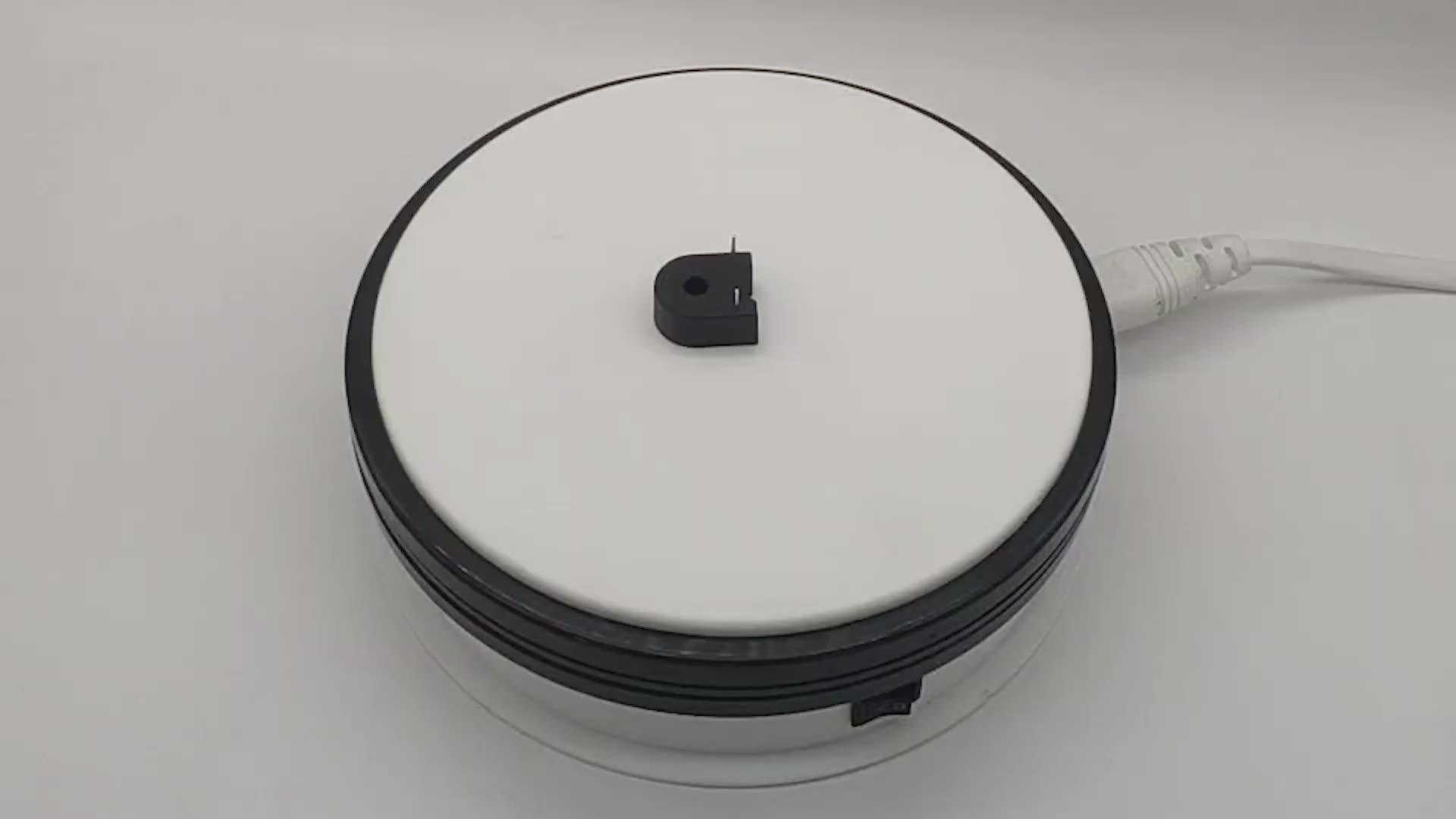 Zhongdun ZTA504C Ferrite Core Mini Chính Xác PCB Cảm Biến Hiện Tại Sản Xuất AC Nhỏ CT Biến Hiện Tại Cho Đo