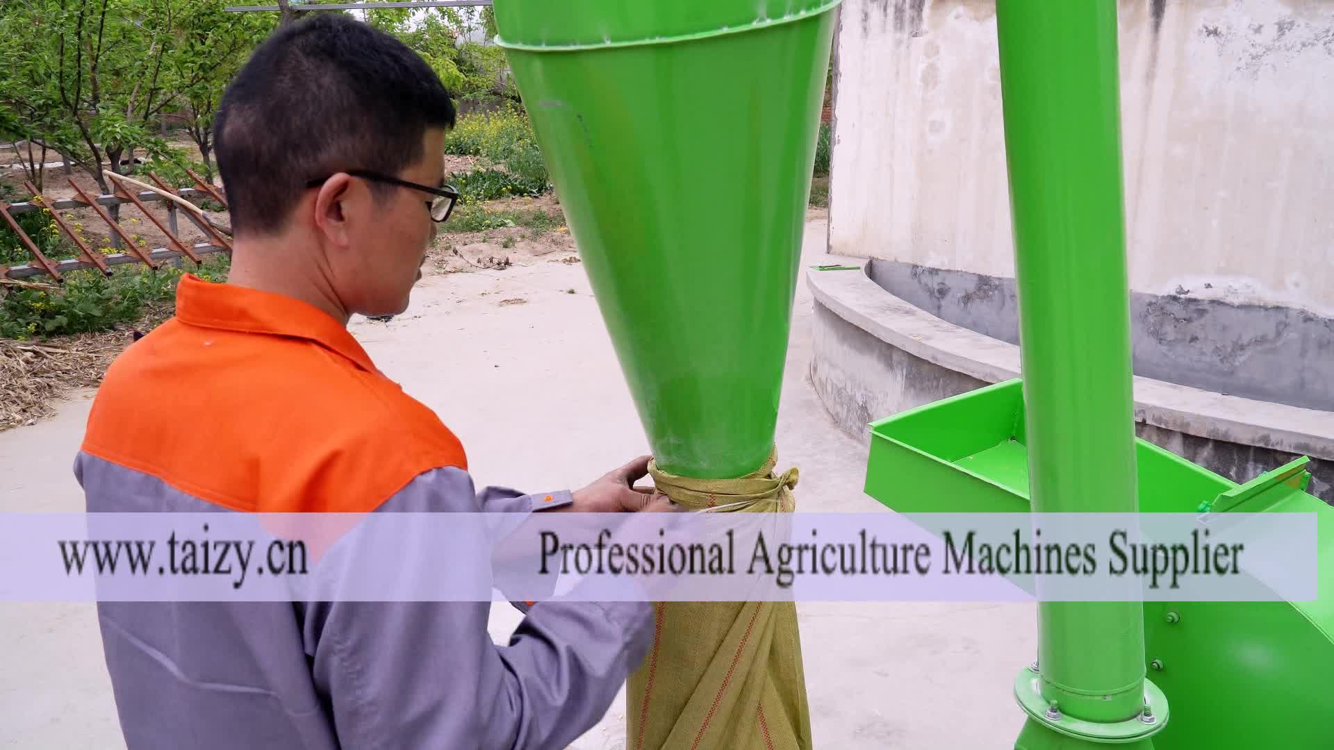 Low price 9fq hammer mill for sale