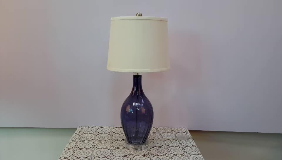 Moda 28 inç Enerji Tasarrufu Masa iç mekan lambası masa lambası,