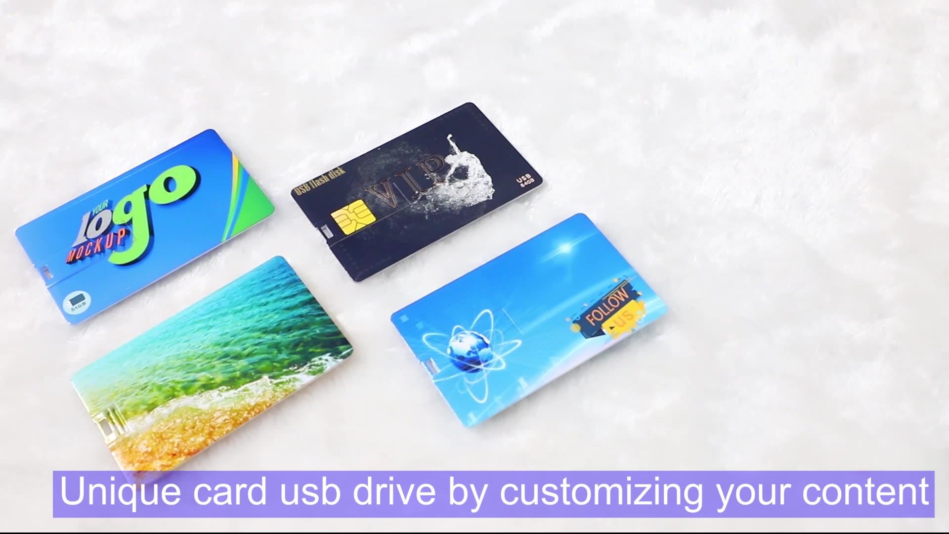 魅力的な価格カスタマイズされたビジネスギフトロゴ印刷usbフラッシュ16gb 32gb高品質usbフラッシュドライブプラスチックキークレジットカード