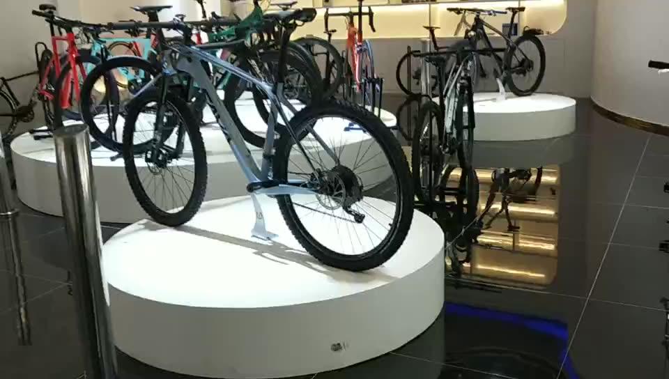 20 inch Folding Bike T800 Carbon Fiber bicycle Ultralight SHIMAN0 Mini Compact for City Tour Bike and Children carbon fold bike