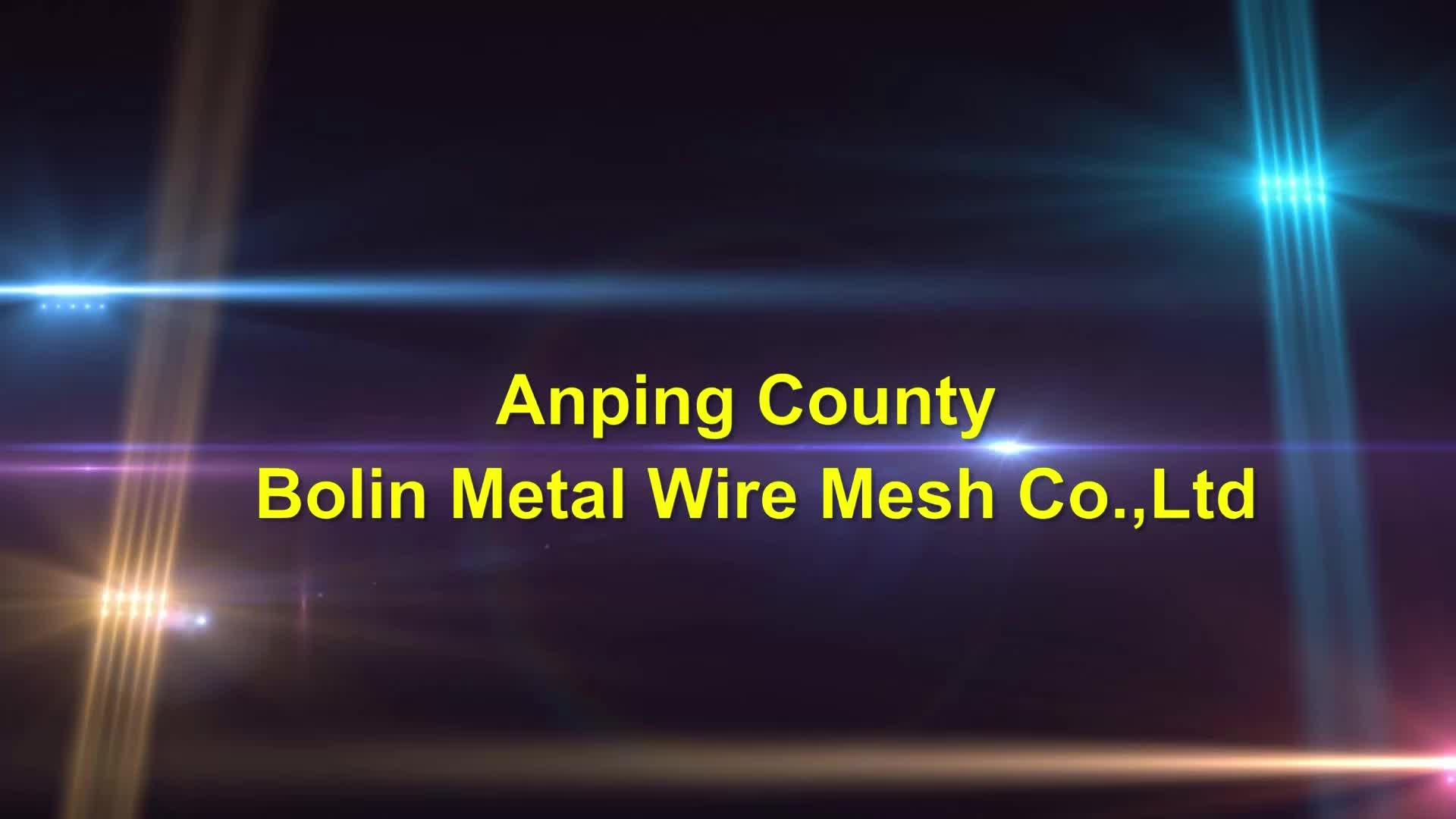 50 60 70 mesh copper decor wire mesh