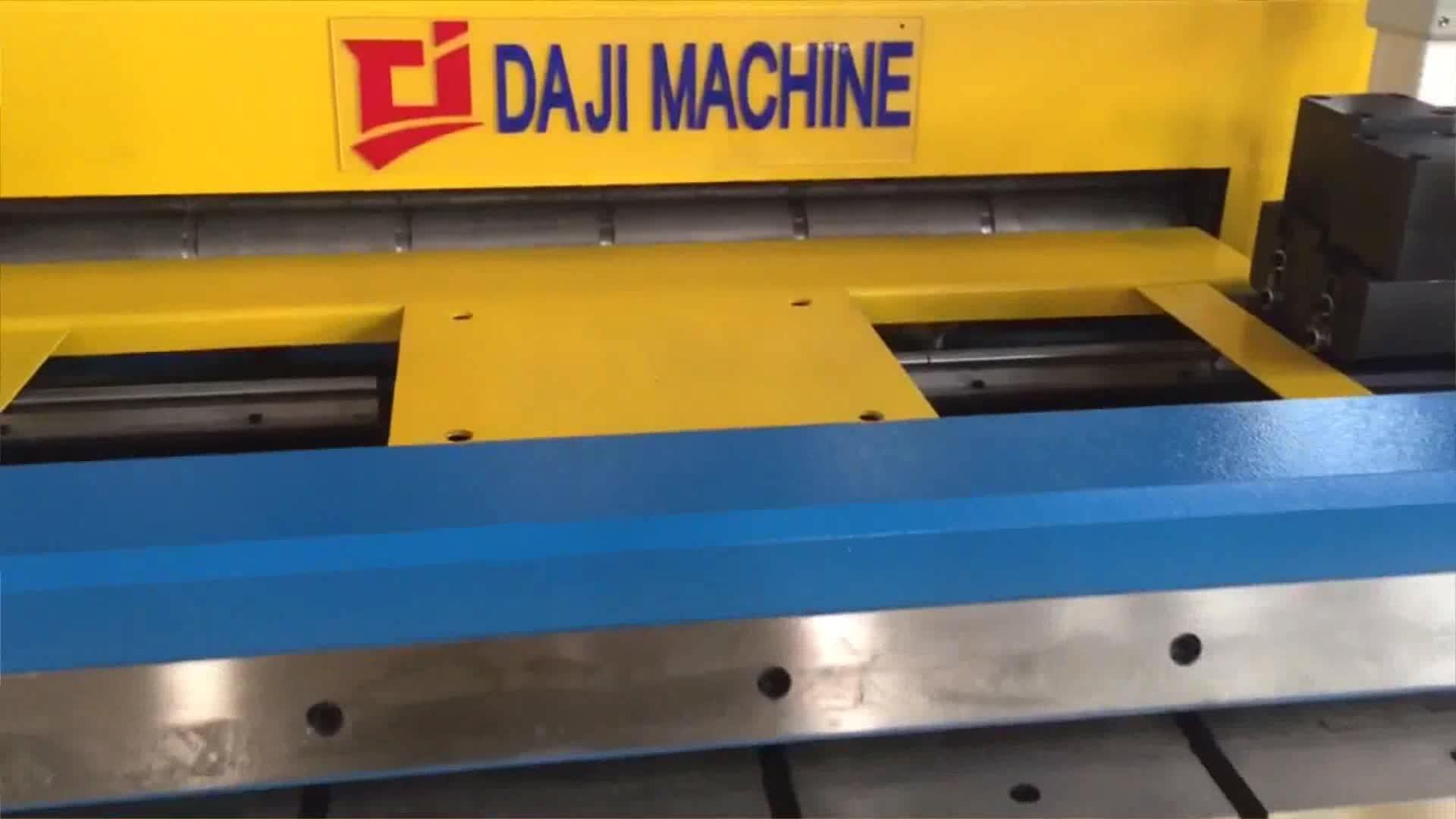 Línea 3 de la máquina de producción del conducto de la tubería automática del aire acondicionado, línea de la máquina de fabricación rectangular HVAC III