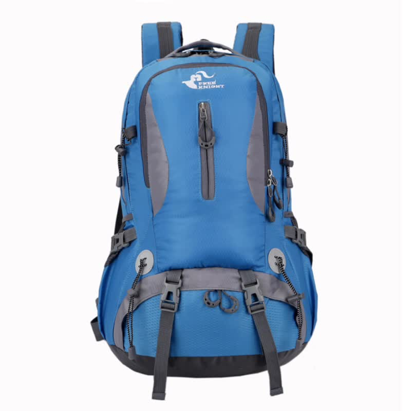 Outdoor Sport Hiking   super light weight Waterproof High Quality backpack travel