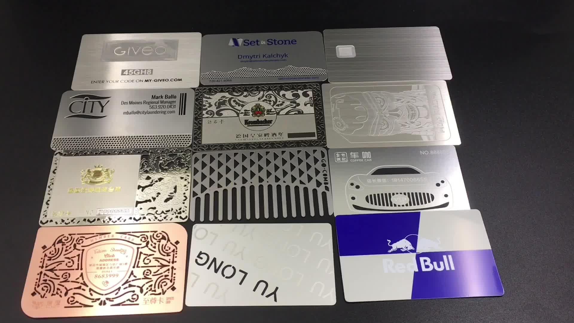 Hohe Qualität Günstigste Preis Metall Edelstahl Visitenkarten Buy Edelstahl Karten Edelstahl Visitenkarten Metall Edelstahl Visitenkarten Product On