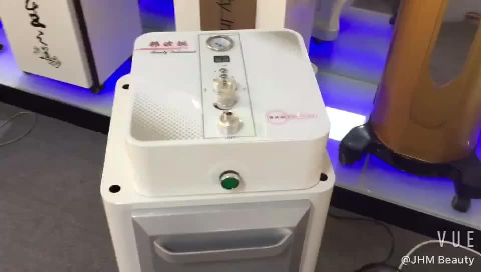 Sıcak küçük meme masajı vakum terapi makinesi ile meme büyütme Vakum Çukurluğu