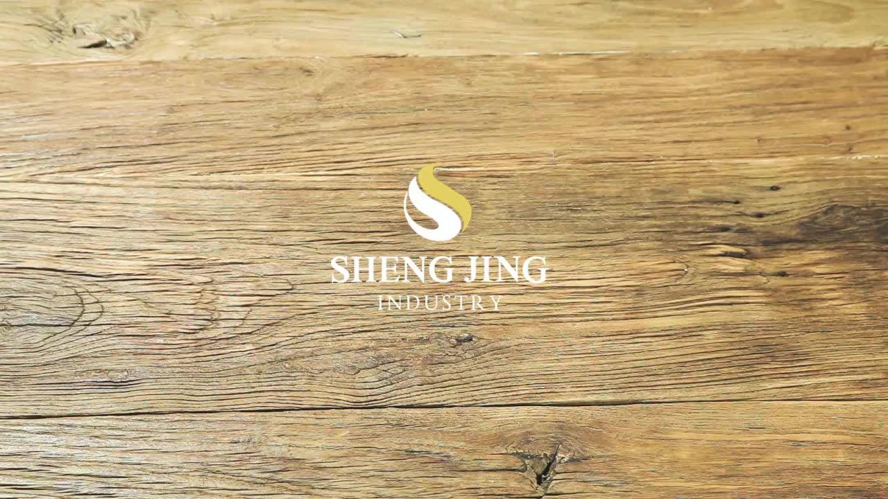 Pabrik Cina Guangzhou Harga Murah Peralatan Gelas Bir Es Bertangkai Pendek Minuman Keras