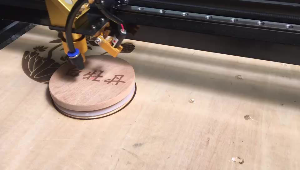 4060 6090 Small laser engraving cutting machines for home business