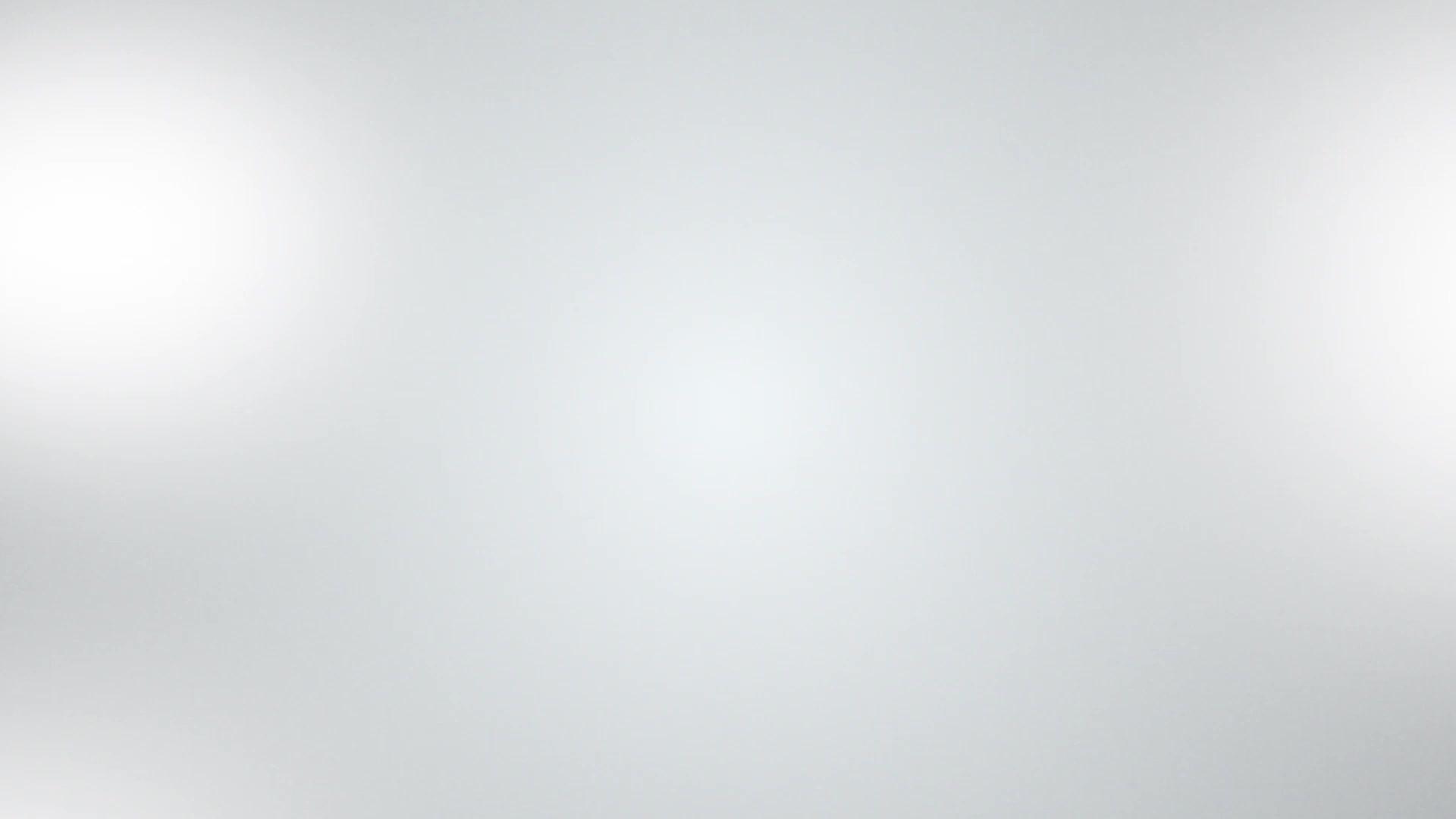 Giá tốt Bán Buôn Accuteck Bưu Chính Quy Mô Máy Tính Lcd Tempered Glass Kỹ Thuật Số Vận Chuyển Bưu Chính Quy Mô