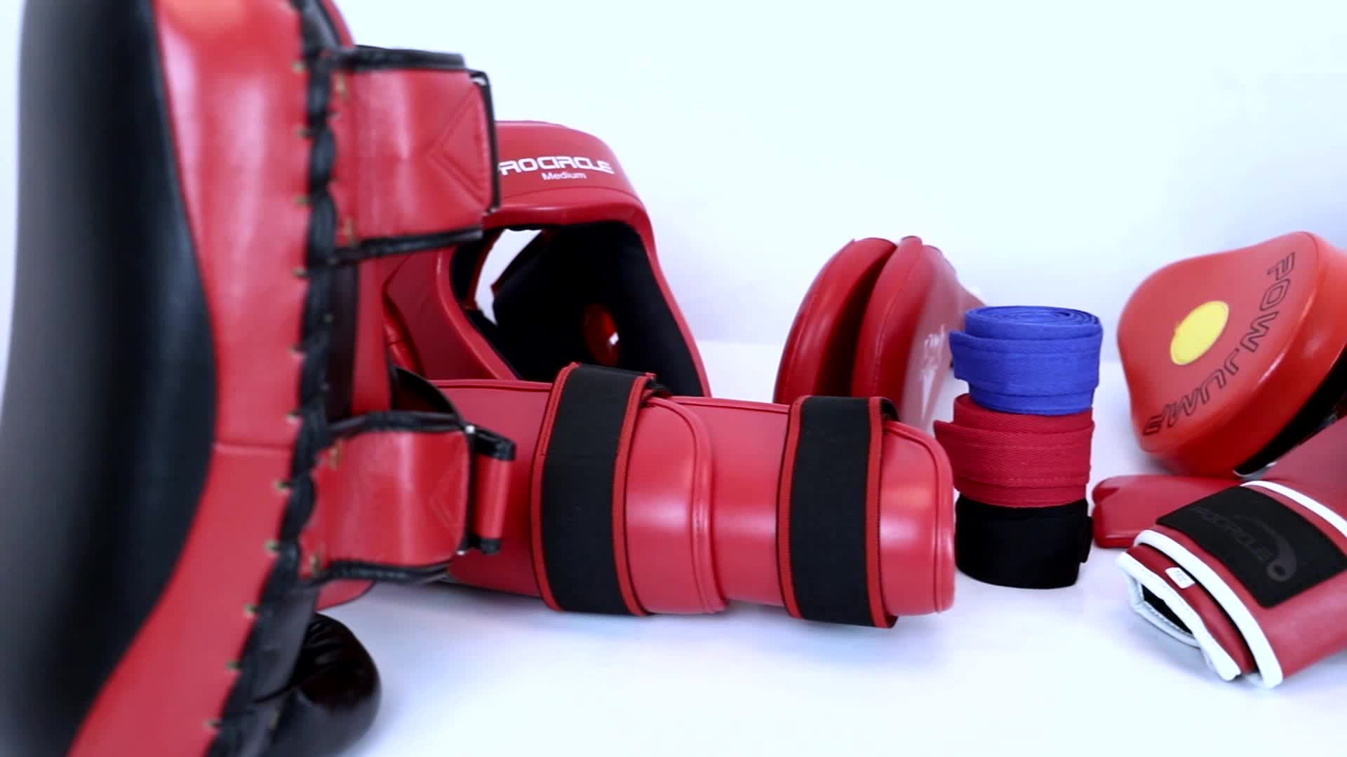 Cheap Design your ow Boxing Gloves For Men