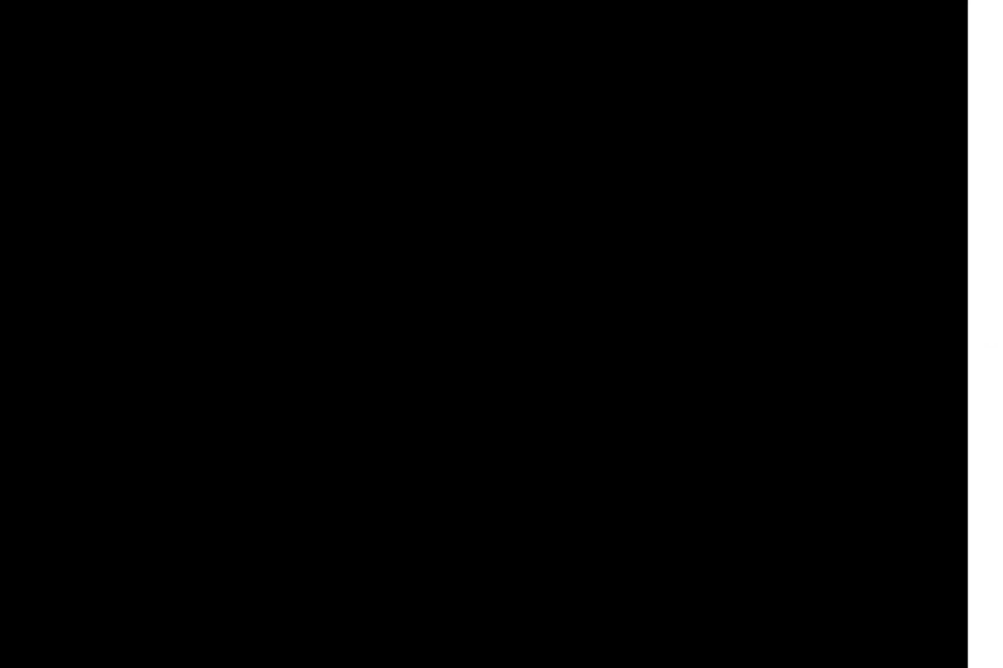 Acide hyaluronique réticulé Floderma Profonde pour nez de 2ml remplisseur cutané