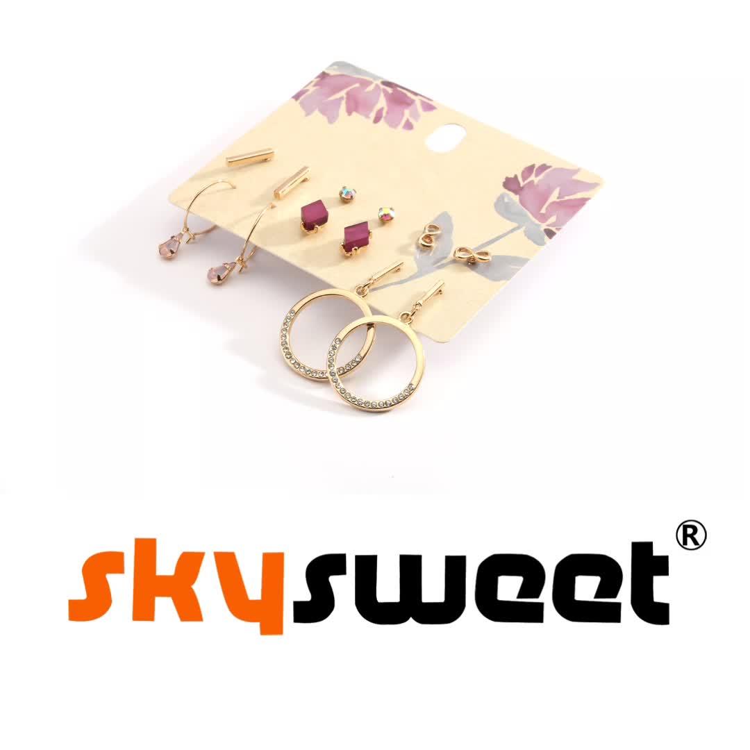 earrings women,fashion earrings,hoop earrings