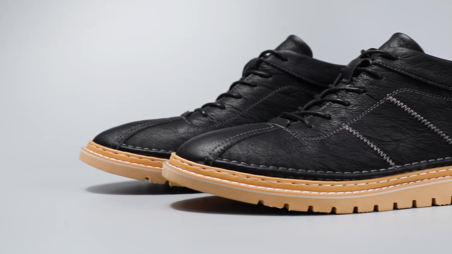 عارضة حذاء رسمي الرجال الرجال 2020 أحذية مزدوجة الراهب الذكية دي داما ديبورتيفو السعر المنخفض الكلاسيكية Doodogs رجل للقيادة نوير