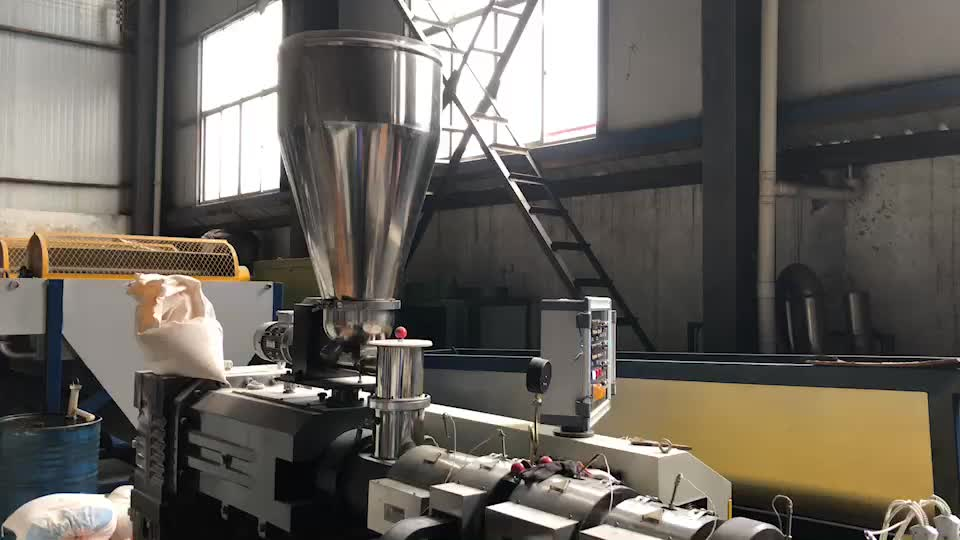 excellent quality wpc machine for bench and chair(YF180)