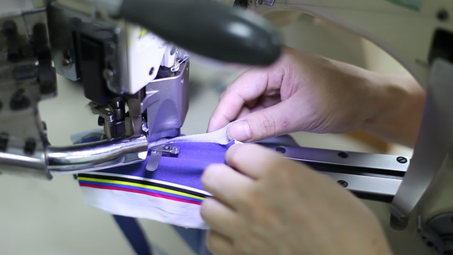 Haute Qualité Personnalisé Pull Veste Imperméable pour Hommes Veste Coupe-Vent En Gros