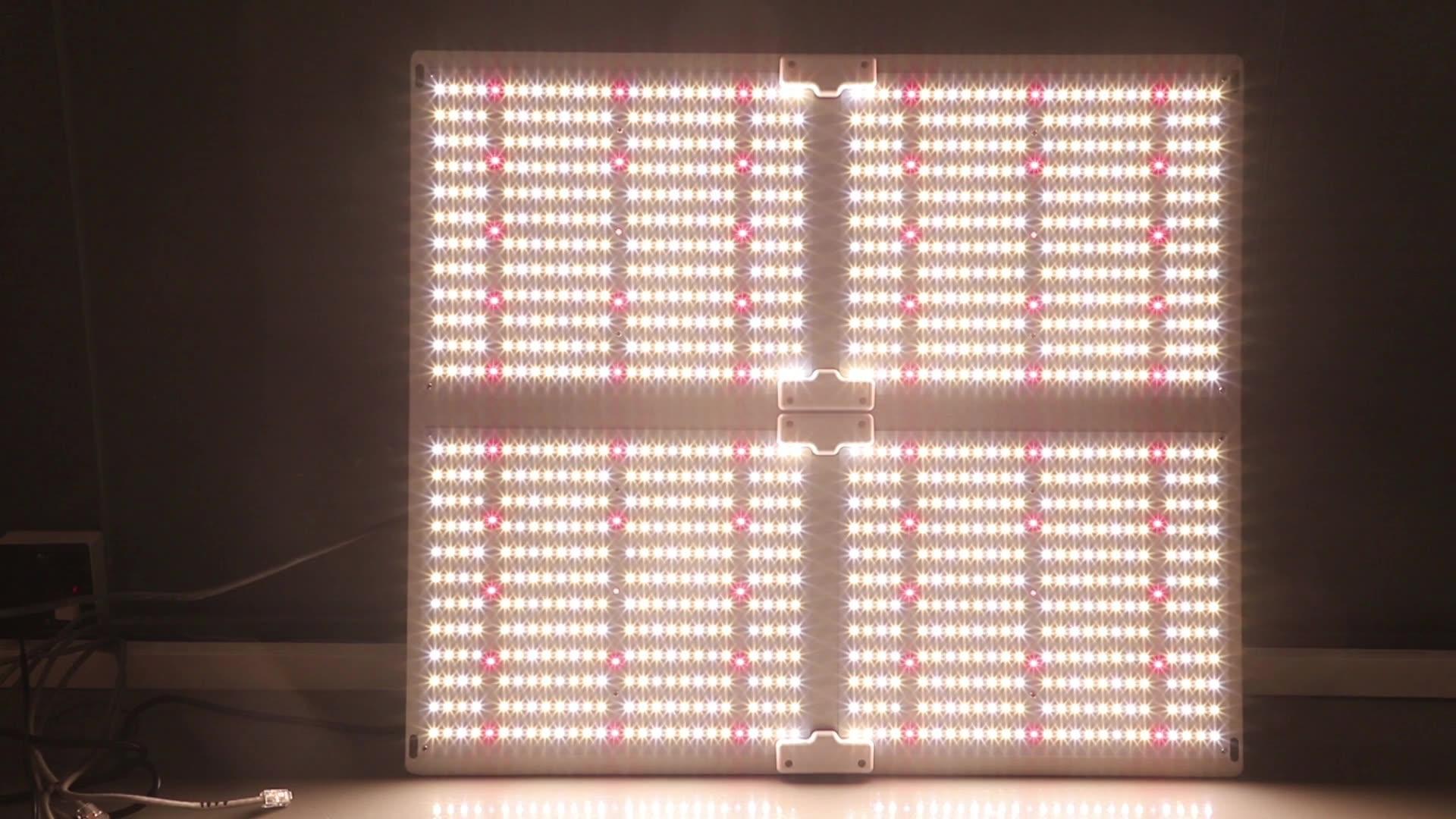 एक निविड़ अंधकार 450w सैमसंग क्वांटम LM301B LM301H 4000 480 w बोर्ड स्पाइडर खेत sf4000 450 480 वाट बढ़ने का नेतृत्व किया प्रकाश इनडोर पौधों के लिए
