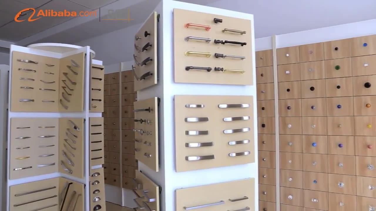 अमेरिका शैली एलईडी प्रकाश बिजली की दीवार स्विच कवर प्लेट