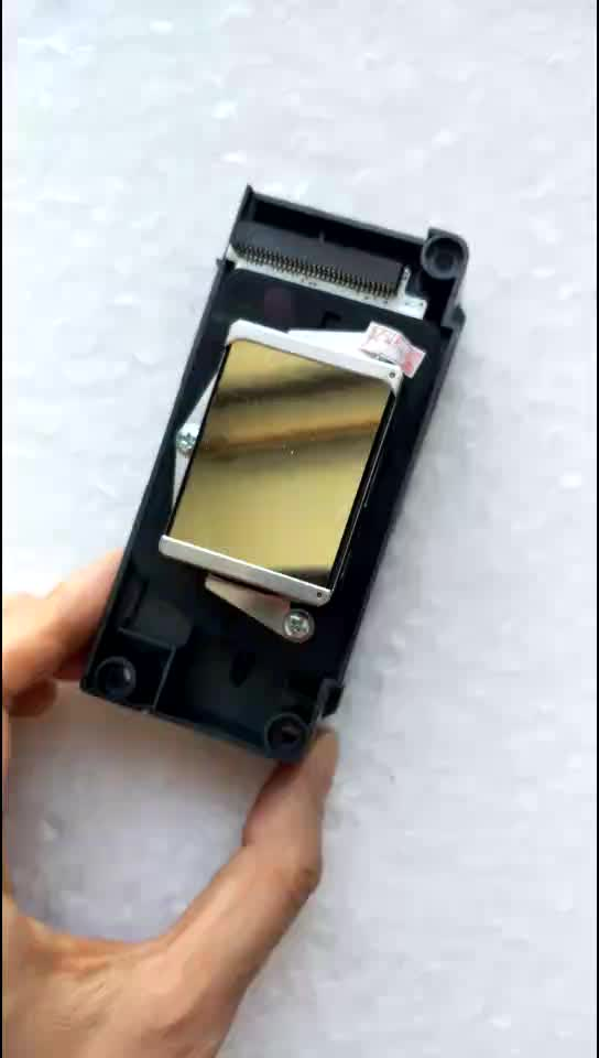 DX5 PRINTHEAD FOR ECO SOLVENT PRINTER WITH HIGH QUALITY