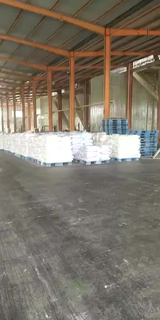 Model HEARST RD 745W Construction Material Additive for Concrete Redispersible Polymer Powder