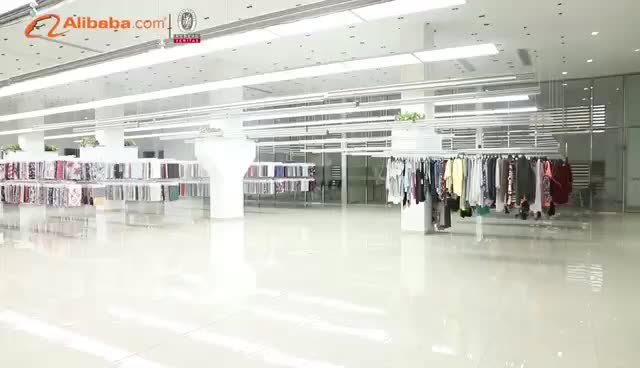 China factory supply good light resistance knitting spandex hacci polyester fabric