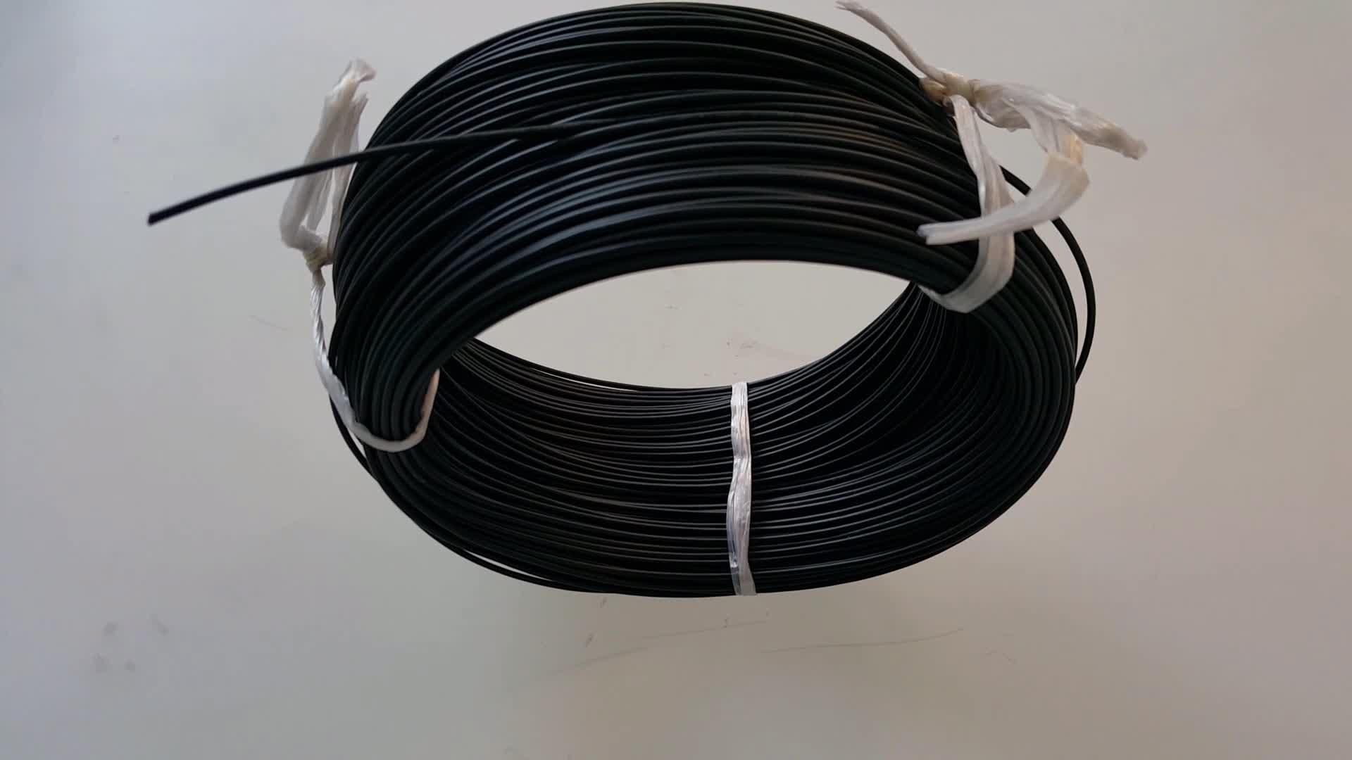 wire diagram for auto crane aex 0.5f copper conductor xlpe insulated automotive wire ... xlpe wire harness for auto