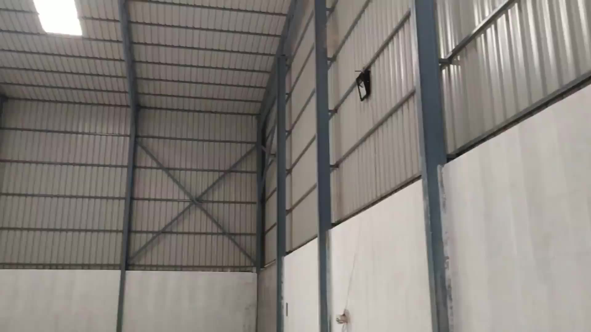 NX pre fab warehouse storehouse poultry warehouse philippines warehouse construction costs fabric