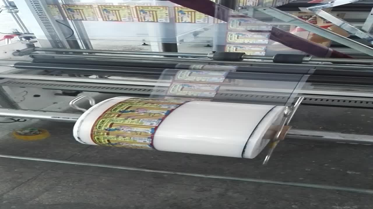 Çin tedarikçiler kullanımlık gıda sınıfı kraft kağıt gıda torbaları
