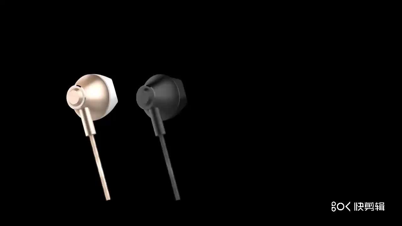 AKG Kopfhörer S10 3,5mm In-ohr mit Mikrofon Draht Headset für hauwei xiaomi Samsung Galaxy kopfhörer smartphone S8
