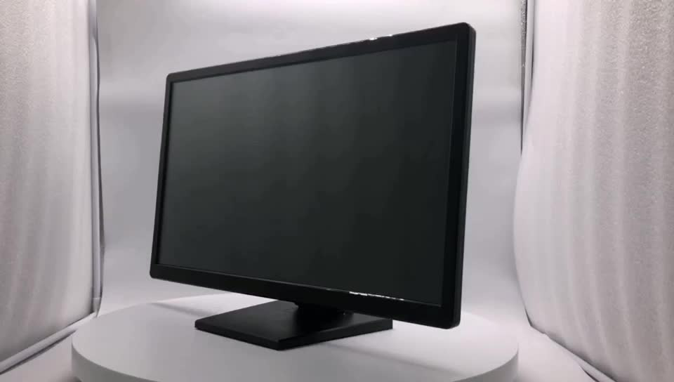 """Factory supply hd capacitive 21"""" 24"""" 27"""" 32"""" usb touch screen monitor"""