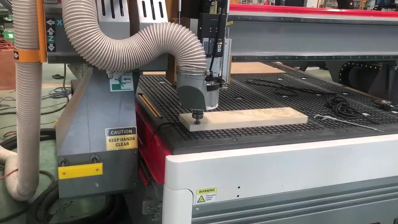 panel furniture office furniture 3d sculpture wood carving cnc router machine for sale